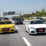 Audi Used Car Festival ราคาพิเศษจำนวนจำกัด!!