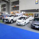 คาร์มานาเอาใจผู้ซื้อ-ขายรถบ้านมือ 2 ส่งบริการครบวงจร-อัดโปรชั่นจัดเต็มในงาน Bangkok Used Car Show 2018