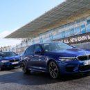 BMW พาสัมผัสประสบการณ์สุดพิเศษ The Ultimate BMW M Track Experience 2018