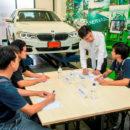 MAT จับมือเอแบคเปิดหลักสูตร Mini-MBA รองรับผู้สนใจธุรกิจดีลเลอร์รถยนต์