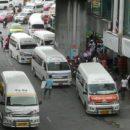 ตำรวจทางหลวงติดตั้ง Guardian System รถตู้โดยสารสาธารณะ20คัน พบหลับใน95ครั้งใน 4 เดือน