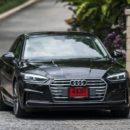 ด่วน ! อาวดี้ ประเทศไทย ประกาศ นำรถเก่าทุกรุ่นทุกยี่ห้อ มาเปลี่ยนเป็น อาวดี้ ให้ราคาสูง !