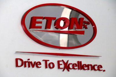 ETON Choice