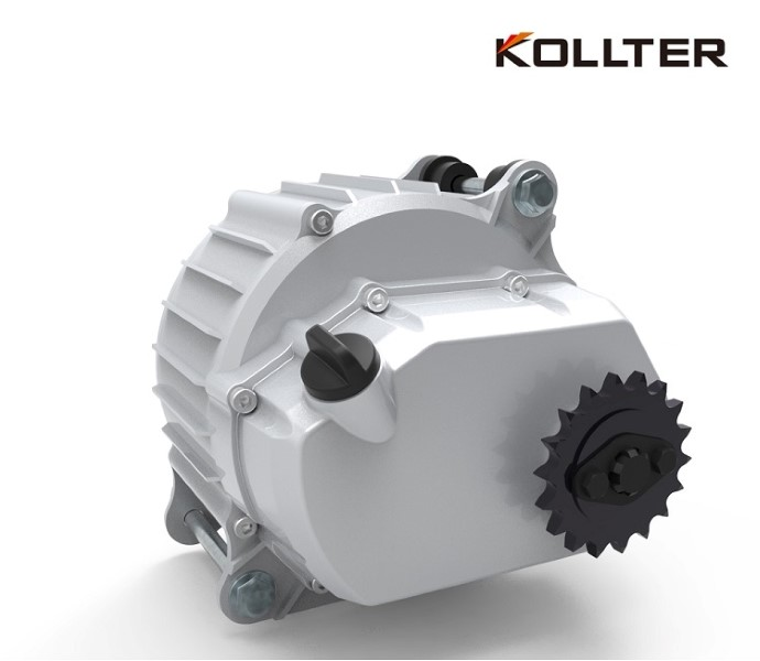 Картинки по запросу kollter E-CROSS