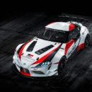 คาดค่าตัว New Toyota Supra ในอเมริกา-ทะลุ 2 ล้านนิดๆ