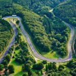 "The Ultimate BMW M Track Experience – Nürburgring พิชิต 'หุบเขานรกเขียว' ""นูร์เบอร์กริง! สนามแห่งตำนาน"