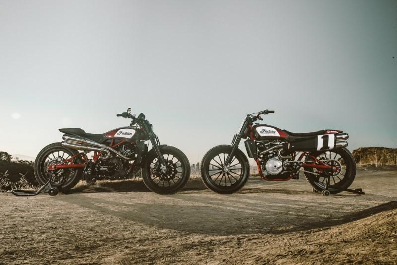 indian motorcycle indian ftr 1200 grand prix online. Black Bedroom Furniture Sets. Home Design Ideas
