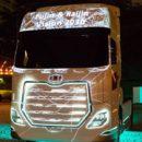 ยูดี ทรัคส์ จัดเต็ม! พร้อมส่งนวัตกรรมรถบรรทุกพลังงานไฟฟ้าและรถบรรทุกไร้คนขับในปี 2030