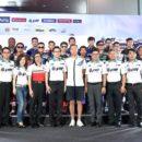 พีทีที บีอาร์ไอซี ซูเปอร์ไบค์ฯ 2018 ปูทางนักบิดไทยขึ้นสู่ระดับโลก