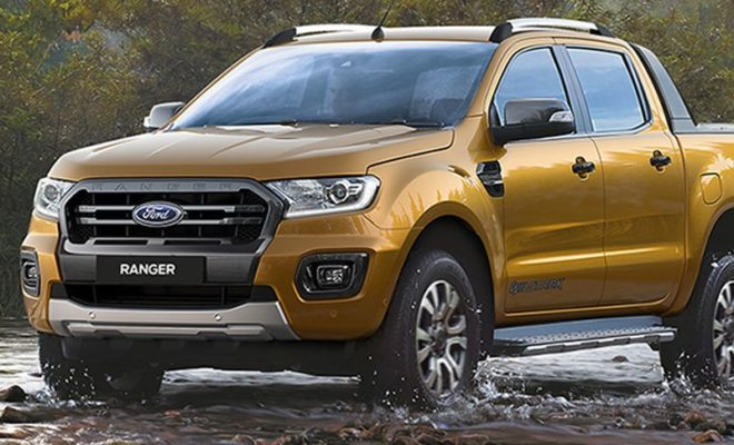 ford ranger 2018 prix quel sera le prix du ford ranger. Black Bedroom Furniture Sets. Home Design Ideas