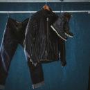 """ของมันต้องมี! เสื้อผ้าสไตล์ไบค์เกอร์สุดโดนจาก """"ไทรอัมพ์ มอเตอร์ไซเคิลส์"""""""