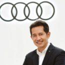 อาวดี้ ประเทศไทย ฉลองขายทะลุ 1000 คันซื้อรถ Audi รับหน่วยลงทุนในกองทุน LTF มูลค่า 100,000 บาท พร้อมผ่อนดอกเบี้ย 0%