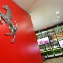 ครั้งแรกในประเทศไทย! 'Casa Ferrari' ป็อปอัพโชว์รูมกลางห้างฯ ที่ให้คุณสัมผัสซูเปอร์คาร์อย่างใกล้ชิดที่สุด