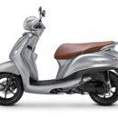 """ครั้งแรกในประเทศไทยกับ """" Yamaha Grand Filano Hybrid """""""