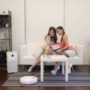 """""""ครั้งแรกในไทย กับเทคโนโลยีตอบโจทย์ไลฟ์สไตล์คนยุคใหม่"""""""