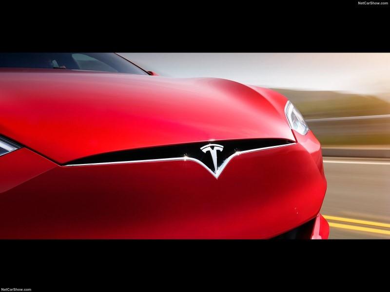 Tesla เอาจริงเปิดโรงงานใหม่คาดผลิต 5 แสนคัน/ปี