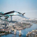 แค่รถยนต์ยังไม่พอ Aston Martin ก้าวสู่พัฒนาเครื่องบิน
