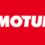 Motul H-Tech 100 Plus