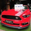 เช็คราคา Ford Mustang เพื่อนบ้านอาเซียน; ผู้นำเข้าอิสระรับเปิดราคาดี-ปิดโอกาสขาย