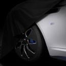 Aston Martin ยืนยันการผลิตและชื่อรถพลังงานไฟฟ้ารุ่นแรก