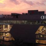Audi Thailand ยกระดับความพร้อมเพิ่มอะไหล่ในสต๊อก 3 เท่า