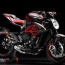 MV Agusta Dragster 800 RR Pirelli 2019 / Limited Edition