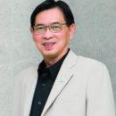 ลีสซิ่งกสิกรไทย ปลื้มสินเชื่อรถโตกว่า 12.4%   ดันยอดปล่อยสินเชื่อใหม่ทะลุ 90,000 ล้านบาท