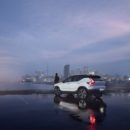 สำรวจ Volvo XC40 - รถยอดเยี่ยมเจนีวา มอเตอร์โชว์ ก่อนเปิดตัวในไทย!!!