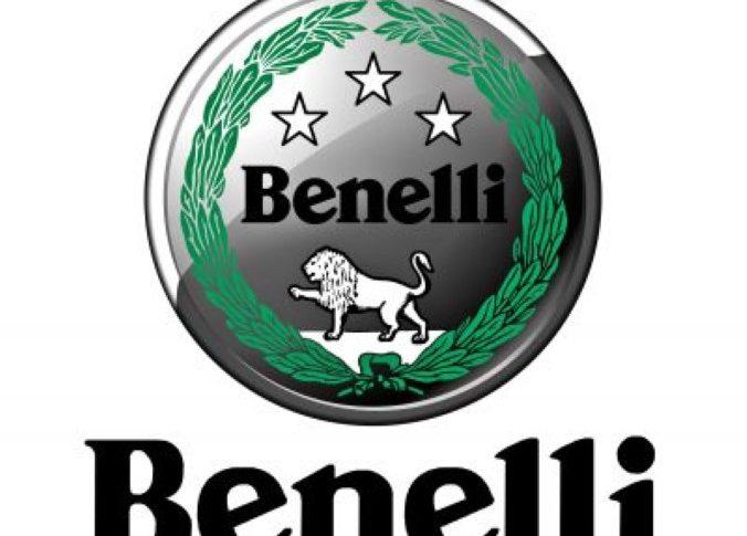 """BENELLI ลุยรุ่นเล็กด้วย """"Leoncino 250 & TRK251"""""""