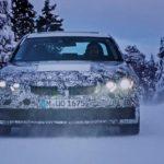 BMW 3 Series ซีดานรุ่นใหม่ใกล้เผยโฉม มาถึงขั้นตอนทดสอบสุดท้ายแล้ว