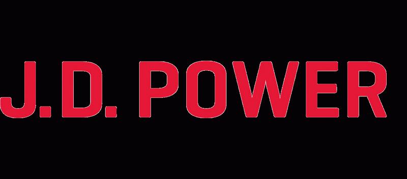'J.D. Power' เผยอีซูซุรั้งอันดับ 1 ผลสำรวจความพึงพอใจบริการหลังการขายลูกค้าชาวไทย