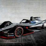 Nissan เซ็นสัญญาสองนับขับลุยศึกความเร็วพลังงานไฟฟ้า