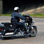 Secret Service สวนทางคำพูดทรัมป์ สั่ง Harley-Davidson มาใช้งาน