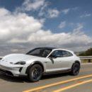 Porsche ยุติรุ่นเครื่องยนต์ดีเซล