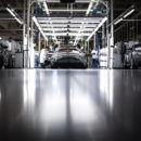 DBX จะเป็นรถที่ขายดีที่สุดของ Aston Martin