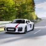 Audi เตรียมปลุกชีพทั้งความหรูและความแรง