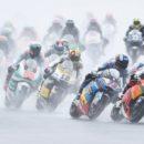 สรุปผลการแข่งขัน MotoGP สนามที่ 16 Twin Ring Motegi ประเทศญี่ปุ่น…