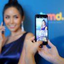 Nokia 5.1 plus สมาร์ทโฟนสำหรับชาวเกมส์ พร้อม AI ทรงพลัง