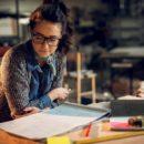 """""""ThinkPad P1 เวิร์กสเตชั่นฉบับพกพา ไอเท็มสุดเจ๋งที่ผู้นำยนตรกรรมระดับสูงอย่างแอสตันมาร์ตินเลือกใช้ในการออกแบบ"""""""