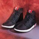 Nike AIR JORDAN 1 RETRO HIGH BCFC