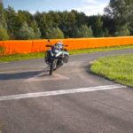 BMW Motorrad พัฒนาระบบ Self-Driving เพื่อความปลอดภัยในอนาคต