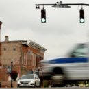 Honda ลองเทคโนโลยี Smart Intersection เพื่อลดอุบัติเหตุบริเวณทางแยก