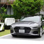 Audi Thailand จัดหนักส่งท้ายปี รูดแสนบาท ได้แสนพอยท์ พร้อมรับกล้องไลก้า Q-P มูลค่า 1.8 แสนบาท