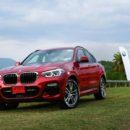First Impression: BMW X4 ใหม่ SUV ที่จัดจ้านอย่างเหนือชั้น