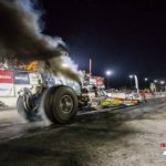 Isuzu Race Spirit 2018