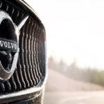 Volvo ร่วมมือ Baidu พัฒนารถพลังงานไฟฟ้าพร้อมระบบขับขี่อัตโนมัติสำหรับโรโบแท็กซี่