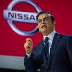 วงในเผย Ghosn วางแผนดูด Nissan อยู่ใต้ Renault-ปมเหตุโดนเชือดโหด