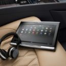 Bentley Advanced Connectivity ระบบไว-ไฟความเร็วสูงและปลอดภัยสำหรับรถยนต์