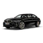 BMW M340i xDrive ความอีกระดับที่มาก่อน M3