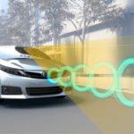 Toyota ติดตั้งระบบความปลอดดภัย Toyota Safety Sense กว่า 10 ล้านคันทั่วโลก